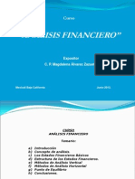 Analsis Financiero 2013.pdf