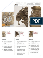 African_Spirit_Earrings.pdf