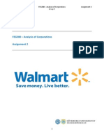 A2 - Walmart FINAL.pdf