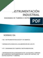 INSTRUMENTACIÓN INDUSTRIAL TEMA 3.pptx