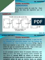 10. CONTADORES ASINCRONO-SINCRONO.ppt