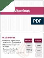 Bioquímica - Vitaminas.pdf