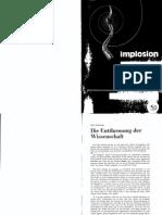Implosion - Heft 050 - (1973) Schauberger - Biotechnische Nachrichten.pdf