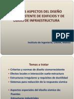 diseno_edificios_meli_18.2.13.pdf