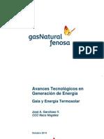 Energía Termosolar_Oct2014.pptx