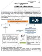 Género Dramático  Guía N°1 - Imprimir.docx