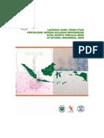 infeksi SR.pdf