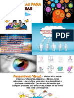 TECNICAS DE CREATIVIDAD.pptx