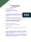 adm empresarial_ESTRUCTURA DEL TRABAJO GRUPAL_2013.doc