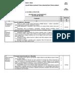 Metode Gastrotehnie IP