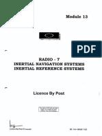 22 Radio - 7 INS & IRS.pdf