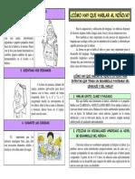 diptico_pautas_a_la_familia.pdf