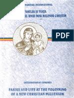 3084724-familia-si-viata-la-inceputul-unui-nou-mileniu-crestin-concres-international.pdf