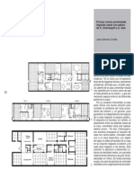 DPA 13_52 CORTÉS.pdf