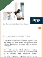 gestiondelarelationclient-120513064654-phpapp02.pdf