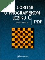 Algoritmi u programskom jeziku