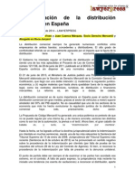 RocaiJunyent Distrib Selectiva.pdf