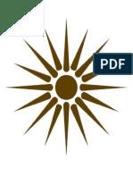 MACEDONIA.pdf