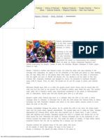 Janmashtami.pdf