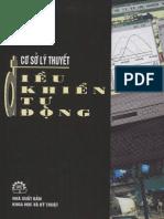 Dieu_khien_tu_dong_Nguyen_Van_Hoa.pdf