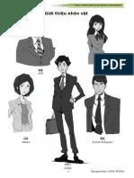 textbook_vietnamese.pdf
