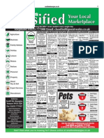Swa Classifieds 211014