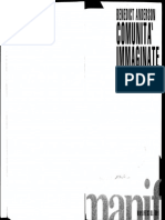 Anderson, comunità.PDF