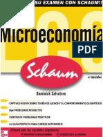 238572890-Microeconomia-de-Dominick-Salvatore-Cuarta-Edicion.pdf
