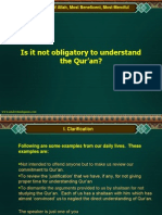 1English_Why_understand_Qur_an.ppt