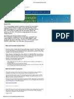 Renewable Standard Offer Program