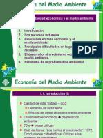 EMA06_T01_Economia_y_Medioambiente.ppt