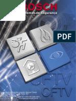 CFTV-BOSCH Sistema Seguranca.pdf