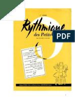 IN Danses Rythmique des petits Rolande Plantard (studia).doc