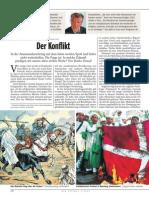 Botho Strauss - Der Konflikt.pdf