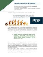 Direito - Lição 01.doc