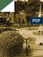 libro-pueblo-libre.pdf