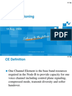 CE_Dimensioning.ppt