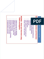 3g drivinf test learning Flash.pdf