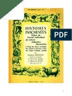 Langue Française Histoires inachevées 02 CE2.doc