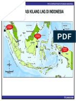 PETA_LOKASI_KILANG_LNG_DI_INDONESIA.pdf