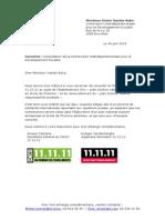 Réponse Coupoles 11 11 11 et CNCD-11 11 11 - Consultation sur le plan d action national entreprises et droits de l Homme.pdf