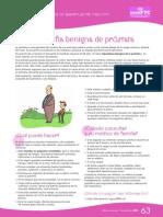 guia prostata.pdf