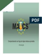 1 MACS+ general introduction_PT.pdf