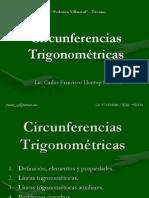 circunferenciatrigonometrica5e-110702160640-phpapp02.pptx