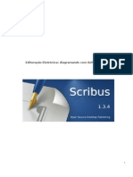 Scribus_APOSTILA_alterada.pdf