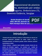 Slides.Estratigrafia.Grupo2.pptx