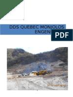 Apostila DDS.doc