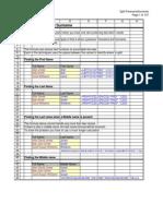 158878571 Excel Formulas