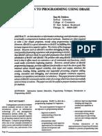 v3n2-p10.pdf