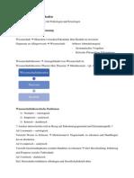Quantitative Methoden_Kapitel1und2.pdf